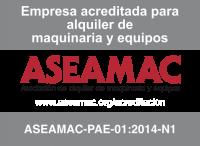 ASEAMAC-empresa-acreditada