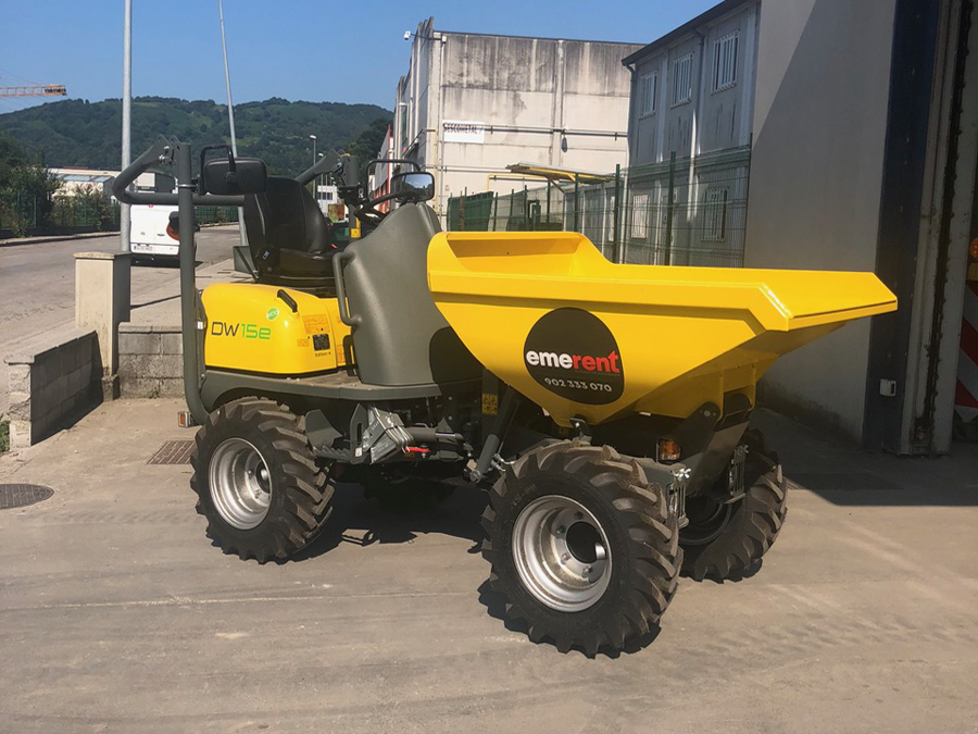 emerent_dumper_electrico